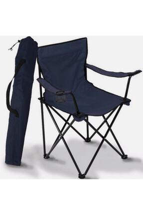 Housepack Katlanır Kamp Sandalyesi