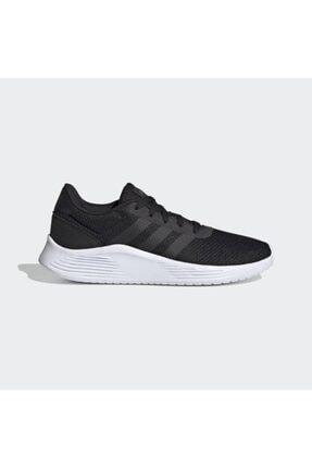 adidas LITE RACER 2.0 Siyah Kadın Koşu Ayakkabısı 101069237