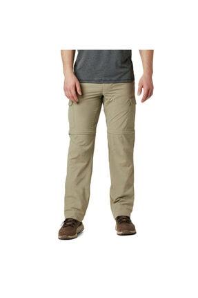Columbia Cascades Explorer™ Convertıble Erkek Pantolon Am1572