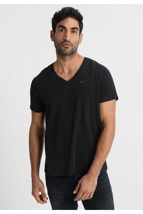 Tommy Hilfiger Basic Neck Tshirt
