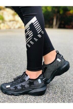 Guja Günlük Sneaker Spor Ayakkabısı 20y302-5