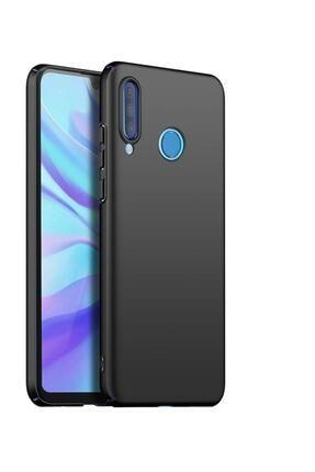 Sunix Huawei P30 Lite Siyah Premier Kılıf