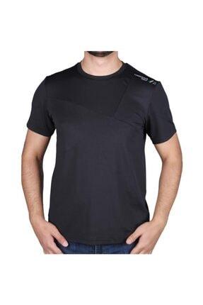 lumberjack Erkek Leo T Shirt 100582747