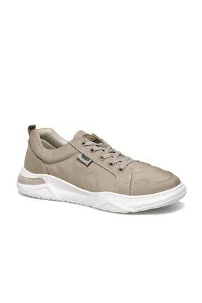 Dockers By Gerli 230520 Bej Erkek Sneaker Ayakkabı