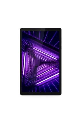 """LENOVO Tab M10 Hd Za6w0026tr 4gb Ram 64gb Bellek 10.1"""" Hd Platin Gri Tablet"""