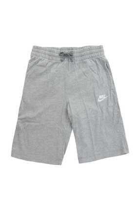 Nike Kids Boys' Nike Sportswear Short