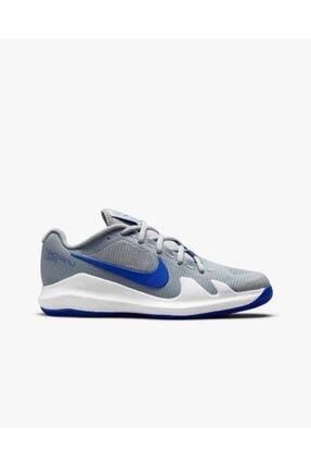 Nike Court Jr Vapor Pro Çocuk Tenis Ayakkabısı Cv0863-033