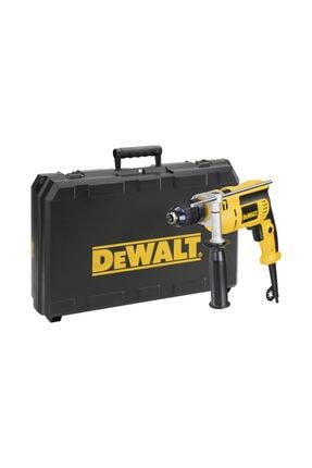 Dewalt Dwd024ks 750 W 13mm Darbeli Matkap