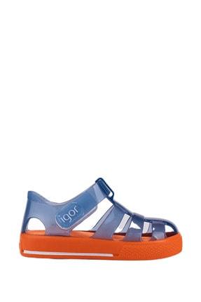 IGOR S10270-016 Sandalet (2021) 19-30