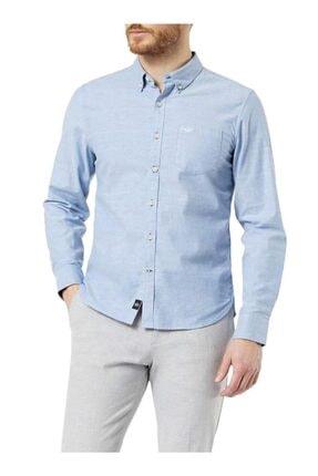 Dockers Oxford Erkek Gömlek