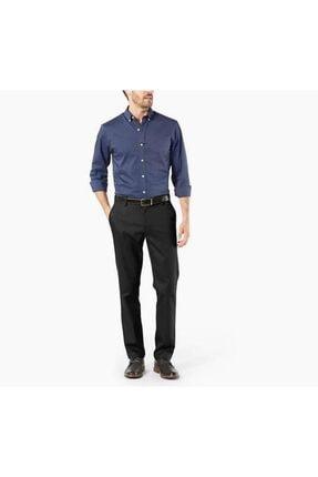 Dockers Erkek Signature Khaki, Slim Fit 5940700040