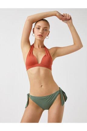 Koton Kadın Bikini Alti