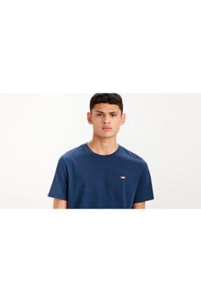 Levi's Erkek T Shirt 56809-0056