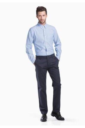 Dockers Erkek Signature Khaki, Slim Fit 5940700090