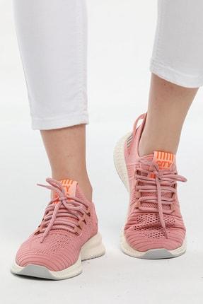 LETOON 2103k Kadın Spor Ayakkabı