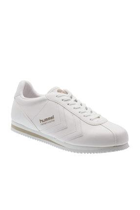HUMMEL Nınetyone Beyaz Unisex Ayakkabı