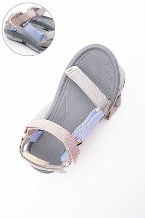 Marjin Kadın Trekking Sandalet Tonicagri