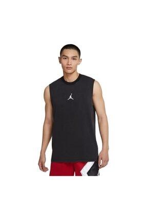 Nike M J Df Aır Slvls Top