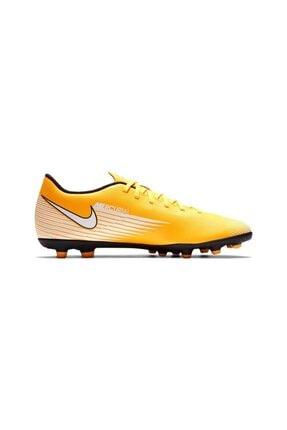 Nike At7968-801 Vapor 13 Clup Fg/mg Erkek Krampon