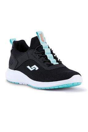 Jump 24816 Kadın Spor Ayakkabı