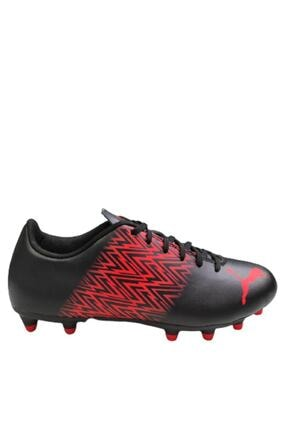 Puma Erkek Siyah Futbol Krampon 10630702