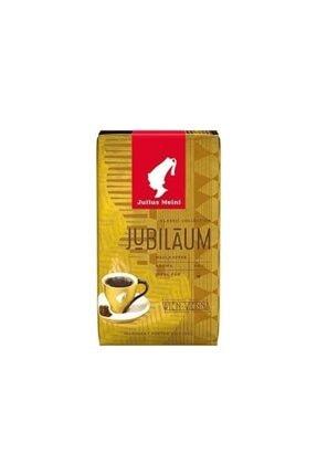 Julius Meinl Jubilaum Çekirdek Kahve 500gr