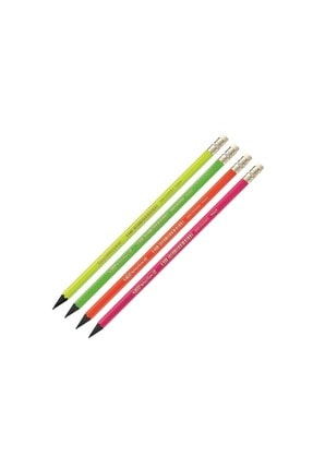 Bic Bıc Evolutıon Fluo Kurşun Kalem