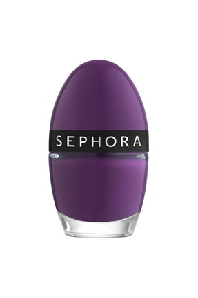 SEPHORA COLLECTION Sephora Vao Color Hit-18 L127 Oje