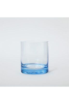 Chakra Travis Su Bardağı Mavi