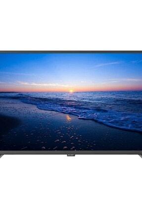 """Axen AX39DAL13 39"""" 99 Ekran Uydu Alıcılı Full HD Android Smart LED TV"""