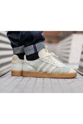 adidas Consortium Gazelle Bayan Spor Ayakkabı