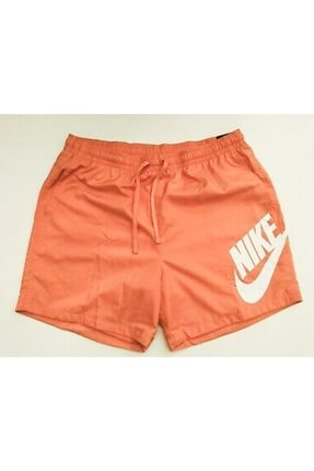 Nike Erkek Deniz Şortu