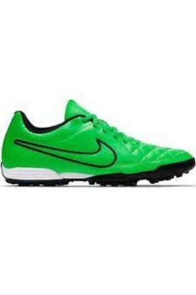 Nike 631524 Jr Tıempo Rıo Iı Tf Futbol Halı Saha Ayakkabı