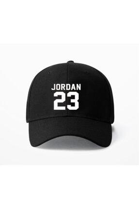Köstebek Nba Michael Jordan - Jordan 23 Şapka