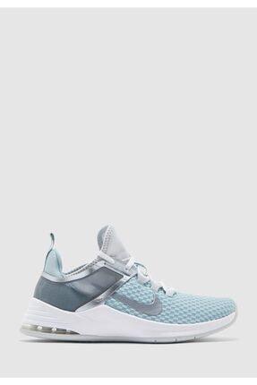 Nike Air Max Bella Tr 2 Unisex Spor Ayakkabısı