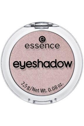 Essence Eyeshadow Göz Farı 15