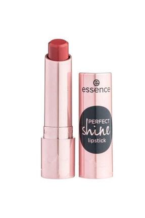 Essence Lipstick Ruj Perfect Shine No 05