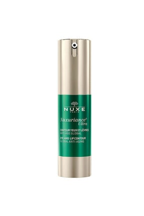 Nuxe Nuxuriance Ultra Eye And Lip Contour 15 Ml