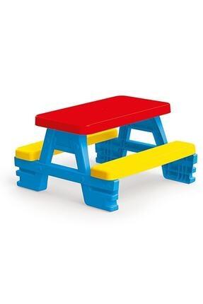 DOLU OYUNCAK Dolu Piknik Masası
