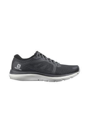 Salomon Vectur Kadın Koşu Ayakkabısı