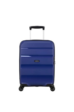 American Tourister Bon Air Dlx-Spinner Kabin Boy Valiz 55 cm