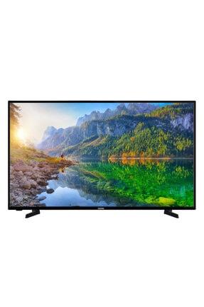 Vestel 50U9510 50'' 127 Ekran Uydu Alıcılı 4K Ultra HD Smart LED TV