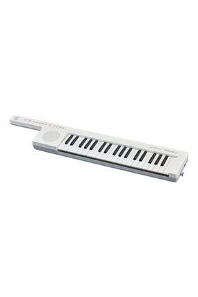 Yamaha Shs 300 37 Tuşlu Sonogenic - Beyaz