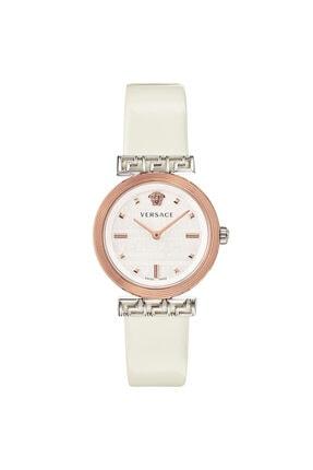 Versace Watch Vrscvelw00120 Bayan Kol Saati