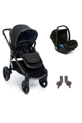 Mamas Papas Ocarro Travel Sistem Bebek Arabası