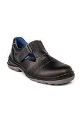 DMR S1 Çelik Burunlu Sandalet