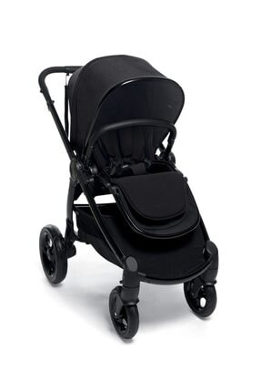 Mamas Papas Ocarro Bebek Arabası Raven