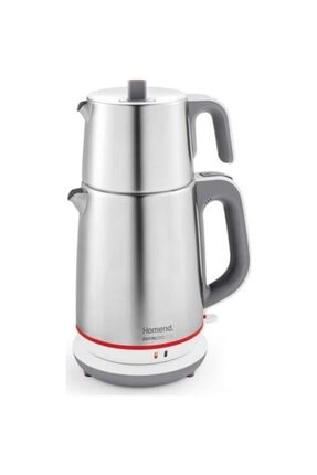 HOMEND 1710 Royaltea 1.9L Çay Makinesi