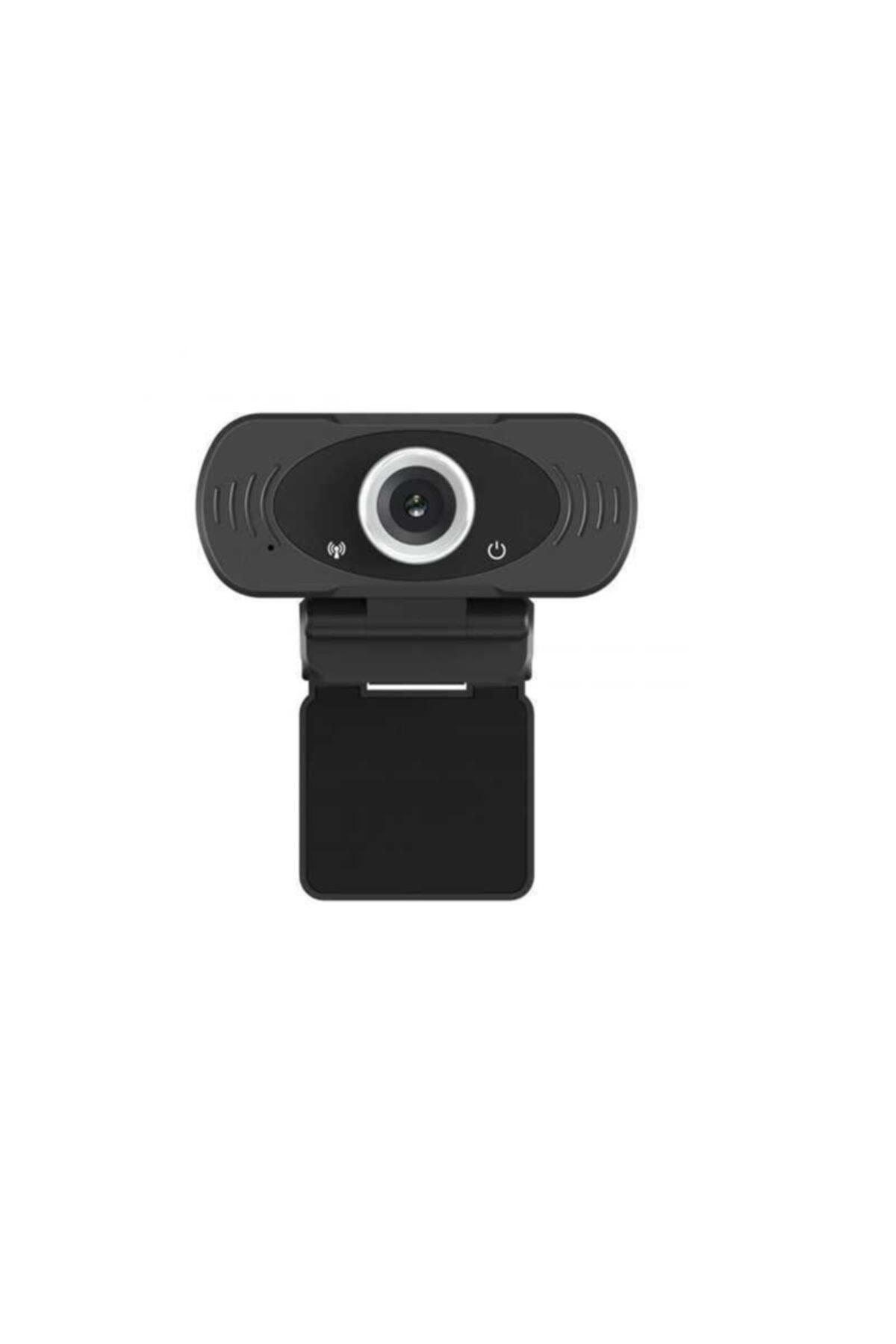 Xiaomi Imılab Full Hd 1080p Webcam 1