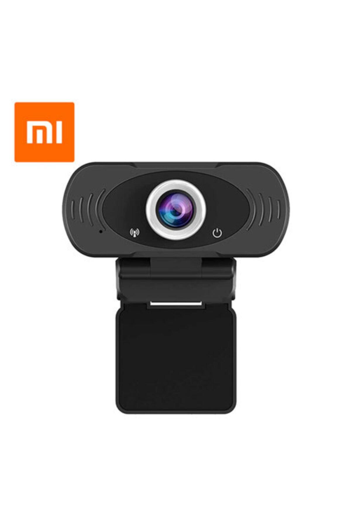 Xiaomi Imılab Full Hd 1080p Webcam 2